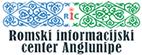 Anglunipe.si - Romski informacijski center Anglunipe